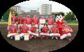 第30回熊本おはよう野球大会優勝致しました!!